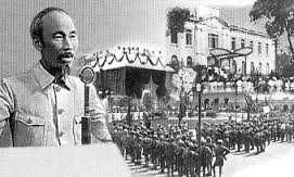 独立宣言とベトナム文化思想の価値 - ảnh 1