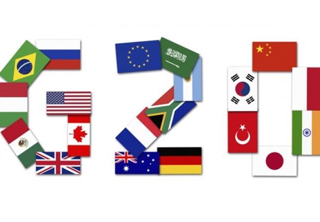 G20、経済回復の維持のために行動 - ảnh 1