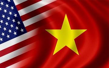ベトナム・アメリカ親友会結成70周年記念式典 - ảnh 1