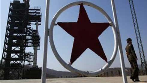 朝鮮、アメリカの対応次第で核抑止力が強化されると警告 - ảnh 1