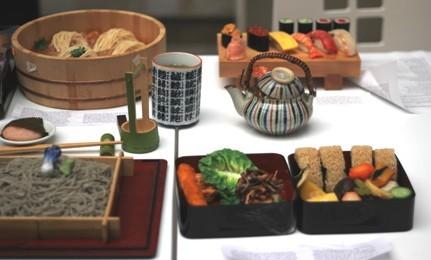 FPT大学で「日本文化の日」 - ảnh 12