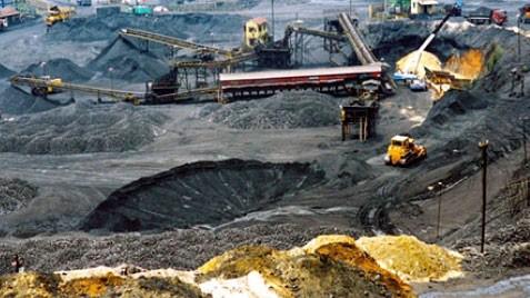 22カ国 鉱山業展覧会(Mining Vietnam) 2016へ参加 - ảnh 1
