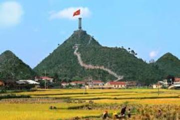 様々な連休を楽しむベトナム人 - ảnh 2