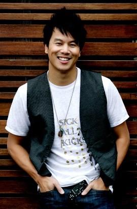 タン・ブイ(Thanh Bui)の歌 - ảnh 1
