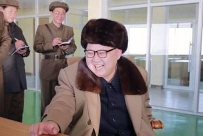 朝鮮民主主義人民共和国 6日から朝鮮労働党大会 祝賀行事準備 - ảnh 1