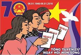 「ベトナム国会・70年の歴史」シンポジウム - ảnh 1