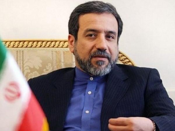イラン、サウジと対話したい意向表明 - ảnh 1