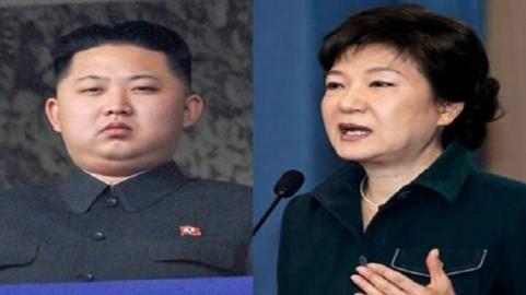 韓国、北側の提案に応じない - ảnh 1