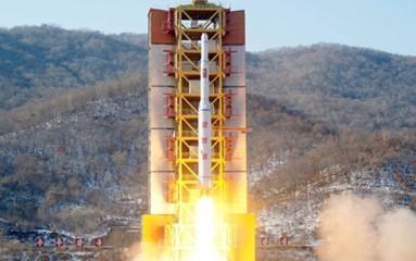 EU、朝鮮に追加制裁 - ảnh 1