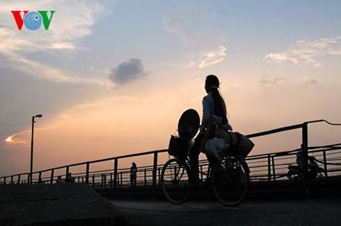 ロンビェン橋(2) - ảnh 2