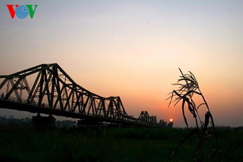 ロンビェン橋(2) - ảnh 6