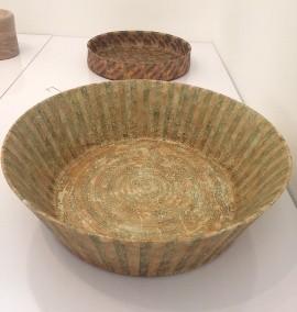 ハノイでの「現代日本の陶磁器展」 - ảnh 10