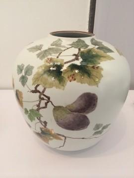 ハノイでの「現代日本の陶磁器展」 - ảnh 4