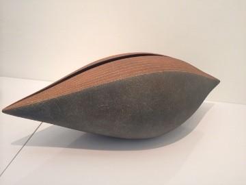 ハノイでの「現代日本の陶磁器展」 - ảnh 5