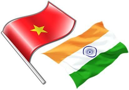 ベトナムとインドとの関係 - ảnh 1