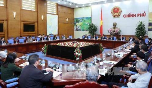 ベトナム、2030アジェンダを実施 - ảnh 1