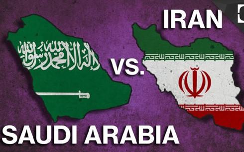 イラン国会議長、「イランの戦略はイスラム諸国の団結」 - ảnh 1