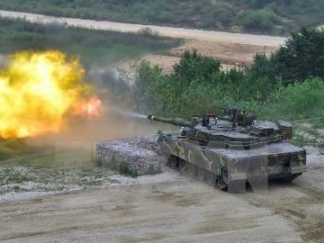 日韓協定で初の情報共有 - ảnh 1