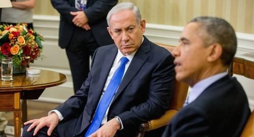 イスラエル首相、国連との関係見直し指示 安保理の非難決議受け - ảnh 1