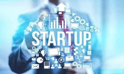 企業共同体とスタートアップ国づくりの目標        - ảnh 1