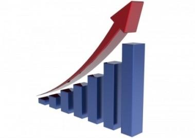 国家銀行、17年の信用成長率を18%に - ảnh 1