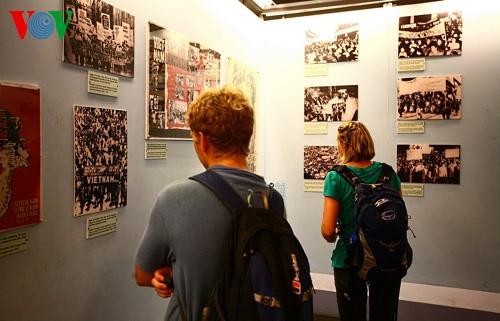 ベトナムの博物館の改革 - ảnh 1