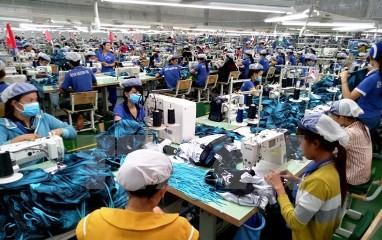 マレーシア企業、ベトナムで経営拡大を望む - ảnh 1