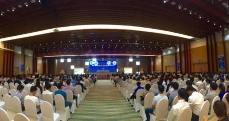 ベトナム不動産協会 国際協力を強化 - ảnh 1