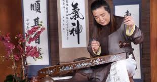ベトナムの民族楽器、一弦琴ダンバウの演奏 - ảnh 1