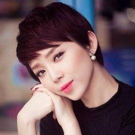 有名な歌手Toc Tienの歌 - ảnh 1