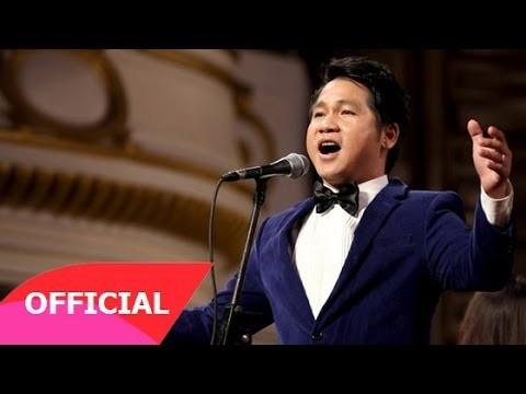 歌手チョン・タンの歌声 - ảnh 1