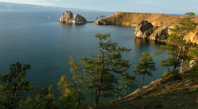 ロシア ウラジオストク訪問の日本人など ビザ緩和へ - ảnh 1