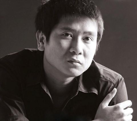 作詞作曲家ホ・ホアイ・アィン(Ho Hoai Anh) - ảnh 1