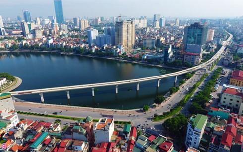 WB世銀 ベトナムの公共財政管理を支援 - ảnh 1