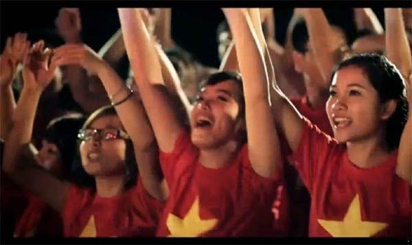 ベトナムの革命音楽  - ảnh 1