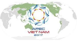 ホイアンで APEC財務相会議 - ảnh 1