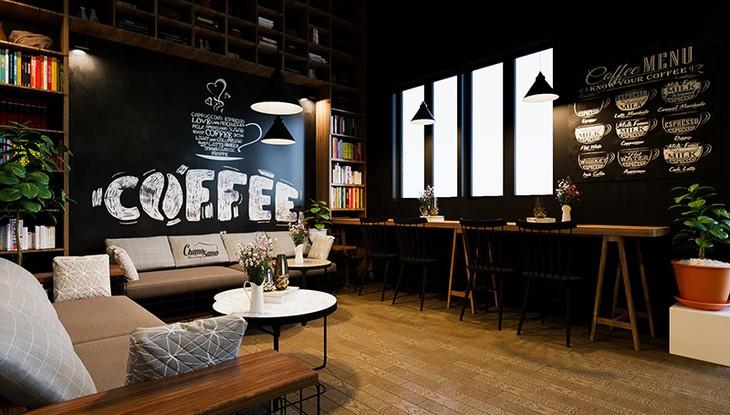 喫茶店で人気がある曲(2) - ảnh 1