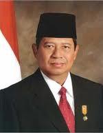 Presiden Indonesia Susilo Bambang Yudhoyono mengunjungi Tiongkok. - ảnh 1