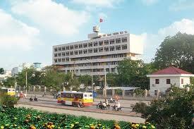 Peringatan ulang tahun ke-50 Hari Jadinya Institut Transportasi dan Perhubungan. - ảnh 1