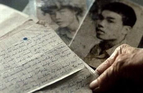 Ketika film dokumenter Vietnam dan Eropa melakukan dialog bersama - ảnh 2