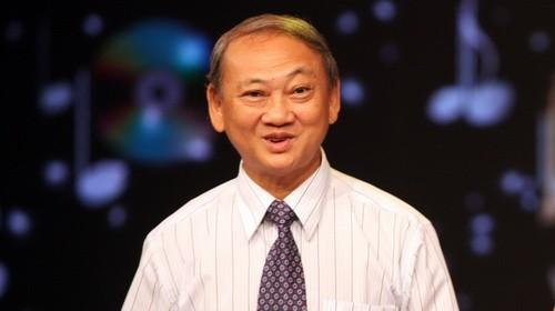 Komponis Nguyen Ngoc Thien - Komponis dari Musim Semi. - ảnh 1