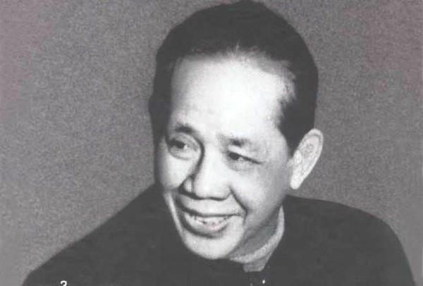 Sekjen Le Duan, pemimpin jenial, putra terkemuka bangsa Vietnam - ảnh 1