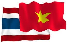 Vietnam -Thailand: Memperkuat kerjasama untuk berkembang bersama - ảnh 1