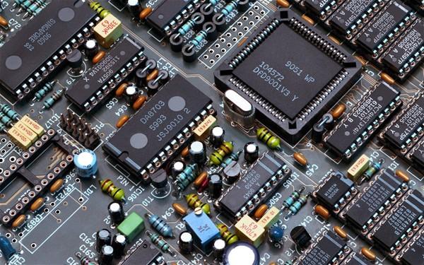 Vietnam akan menghadiri Forum ke-22 Elektronika Dunia (WEF) di Republik Perancis - ảnh 1