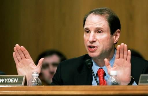 Senator AS mengajukan RUU tentang penghapusan embargo terhadap Kuba - ảnh 1
