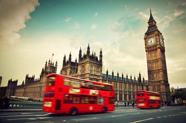 UE prepara trasladar sus órganos bancarios y sanitarios del Reino Unido - ảnh 1