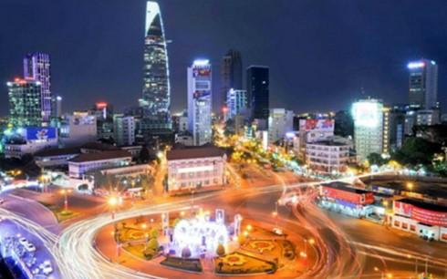 Vietnam ante el problema de la independencia y la autonomía hacia su integración mundial - ảnh 1