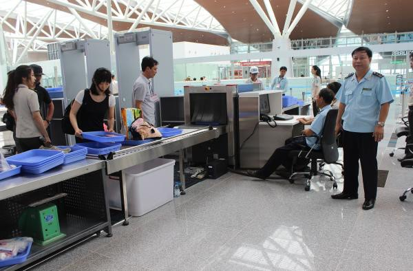 Vietnam listo para el APEC 2017 - ảnh 1