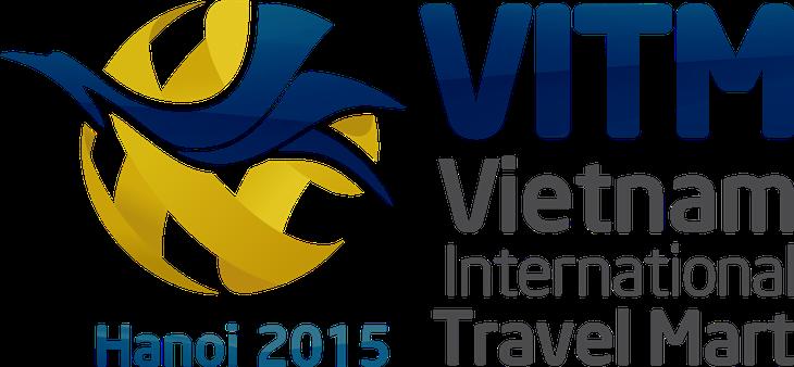 Vietnam International Travel Mart 2015 to be held in Hanoi - ảnh 1