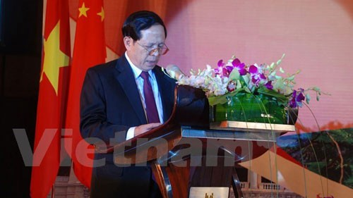 Vietnam's August Revolution and National Day celebrated worldwide  - ảnh 4